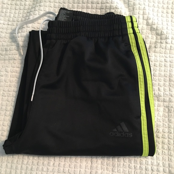 adidas Other - Adidas sweatpants
